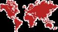 Fast & Fluid Management en el Mundo