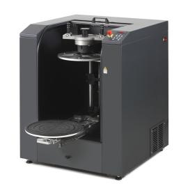 Mezclador Giroscópico GA350