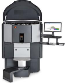 Tintométrica Automática HA680