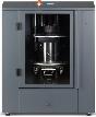 Mezclador automático GA480
