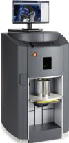 Tintométrica Automática HA150