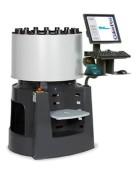 Tintométrica Automática X-SMART